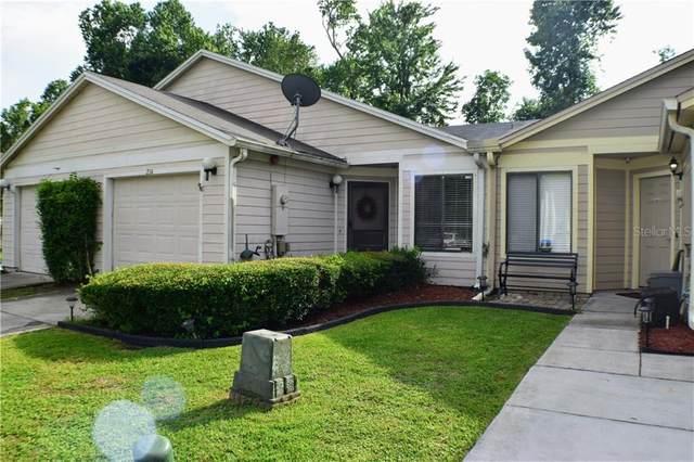 214 Highlands Glen Circle, Winter Springs, FL 32708 (MLS #O5866952) :: Griffin Group