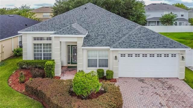 17611 Woodfield Hill Court, Orlando, FL 32820 (MLS #O5866958) :: CENTURY 21 OneBlue