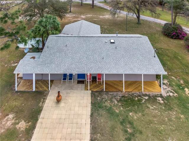 6480 Mount Plymouth Road, Apopka, FL 32712 (MLS #O5867000) :: Sarasota Home Specialists