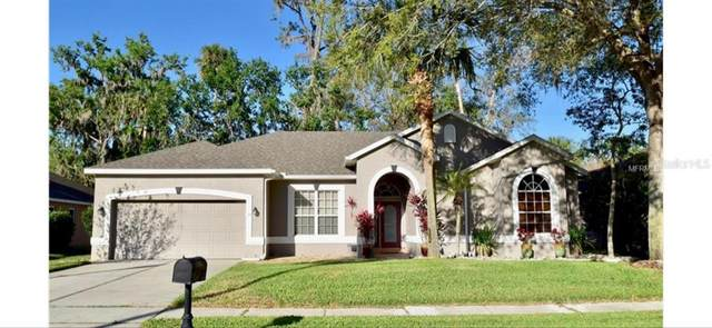 1112 Shadowbrook Trail, Winter Springs, FL 32708 (MLS #O5867047) :: Bridge Realty Group