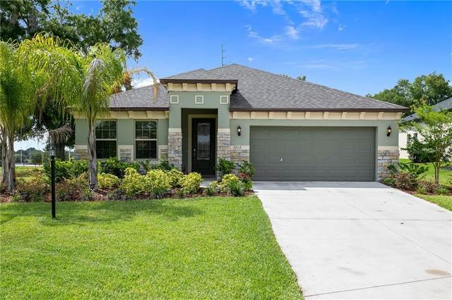 32112 Spring Meadow Court, Sorrento, FL 32776 (MLS #O5867051) :: Griffin Group