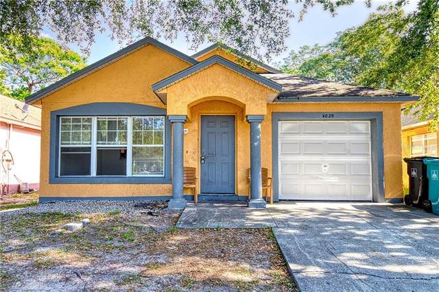4029 Kaluga Park Street, Orlando, FL 32808 (MLS #O5867064) :: Team Buky