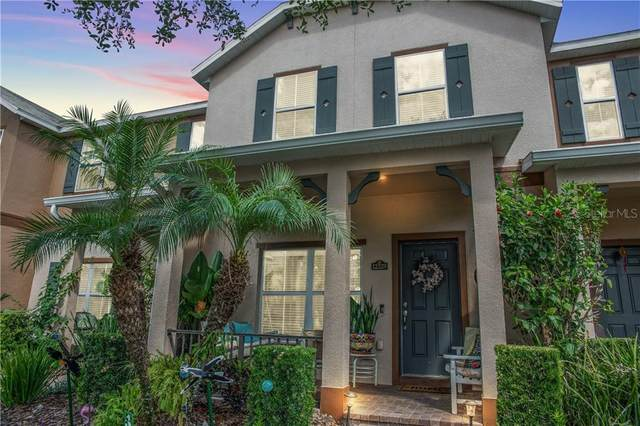 12329 Citruswood Drive, Orlando, FL 32832 (MLS #O5867065) :: CENTURY 21 OneBlue