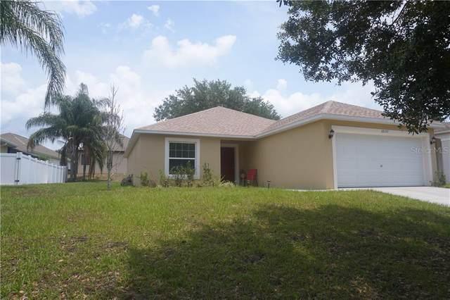 33137 Irongate Drive, Leesburg, FL 34788 (MLS #O5867074) :: The Figueroa Team