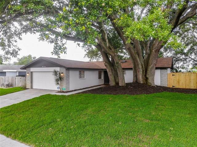 5240 Poinsetta Avenue, Winter Park, FL 32792 (MLS #O5867084) :: Bridge Realty Group