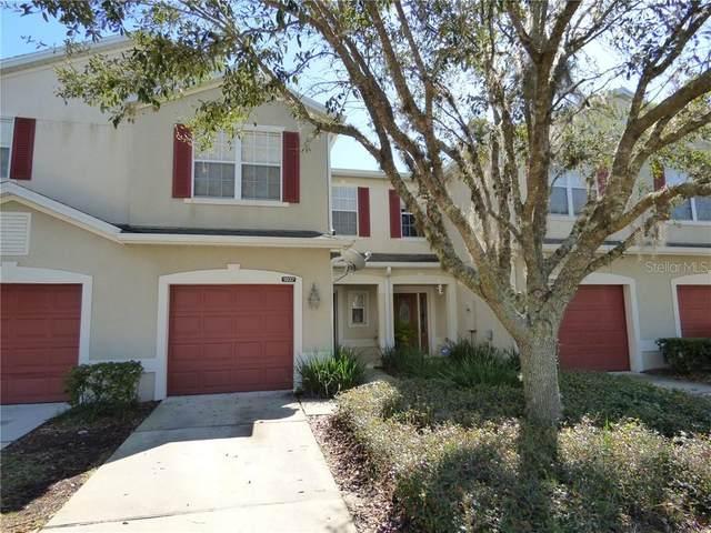 1937 Sunset Palm Drive, Apopka, FL 32712 (MLS #O5867097) :: Bustamante Real Estate