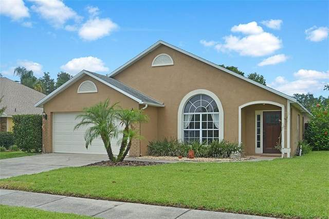 1046 Corkwood Drive, Oviedo, FL 32765 (MLS #O5867110) :: Griffin Group