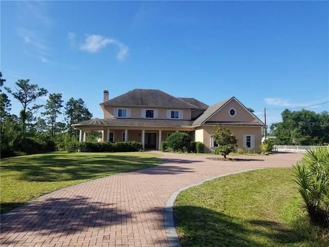 19682 Quinlan Street, Orlando, FL 32833 (MLS #O5867127) :: Premium Properties Real Estate Services
