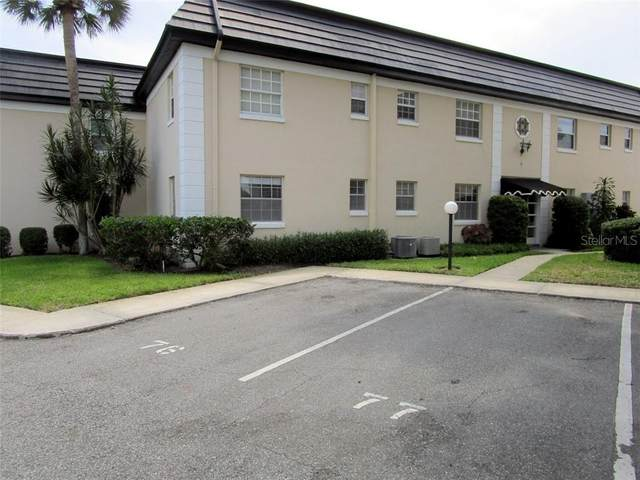 1500 Gay Road 9B, Winter Park, FL 32789 (MLS #O5867150) :: RE/MAX Premier Properties