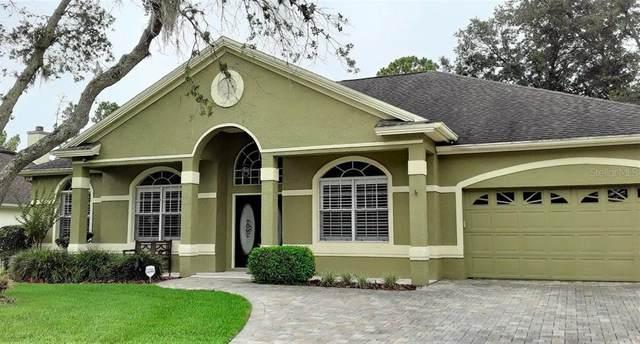 2141 Durban Court, Oviedo, FL 32765 (MLS #O5867162) :: Bustamante Real Estate