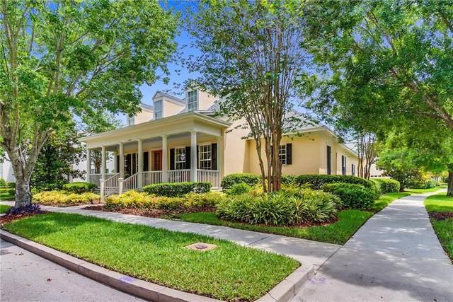 4500 Burke Street, Orlando, FL 32814 (MLS #O5867171) :: RE/MAX Premier Properties