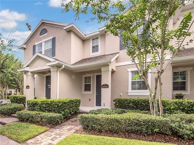 14002 Avenue Of The Groves, Winter Garden, FL 34787 (MLS #O5867187) :: Bustamante Real Estate