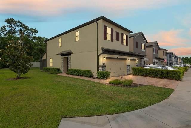 2503 Econ Landing Boulevard, Orlando, FL 32825 (MLS #O5867197) :: The Price Group