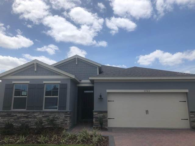 3700 Beautyberry Way, Clermont, FL 34711 (MLS #O5867232) :: RE/MAX Premier Properties
