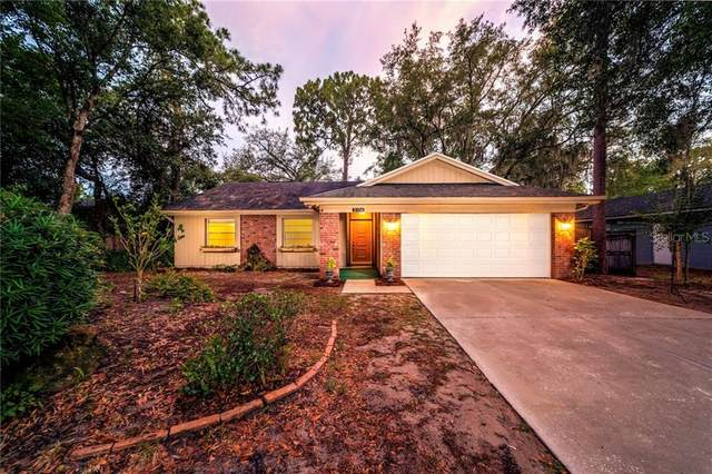 3156 Orleans Way S, Apopka, FL 32703 (MLS #O5867233) :: Bridge Realty Group
