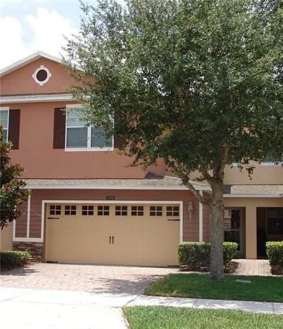 1306 Priory Circle, Winter Garden, FL 34787 (MLS #O5867240) :: Bustamante Real Estate