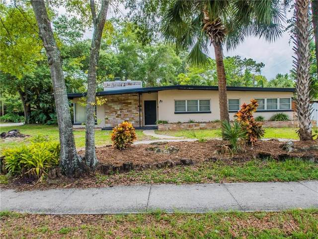 811 Oranole Road, Maitland, FL 32751 (MLS #O5867303) :: Griffin Group