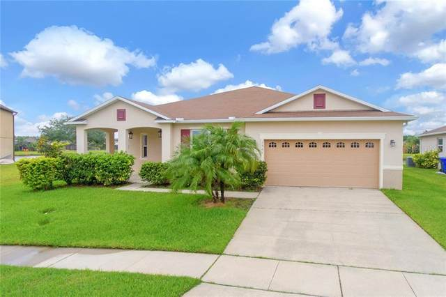 1561 Angler Avenue, Kissimmee, FL 34746 (MLS #O5867308) :: Bustamante Real Estate