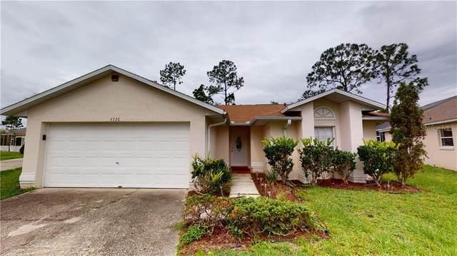 4726 Windwood Drive, Kissimmee, FL 34746 (MLS #O5867330) :: Baird Realty Group