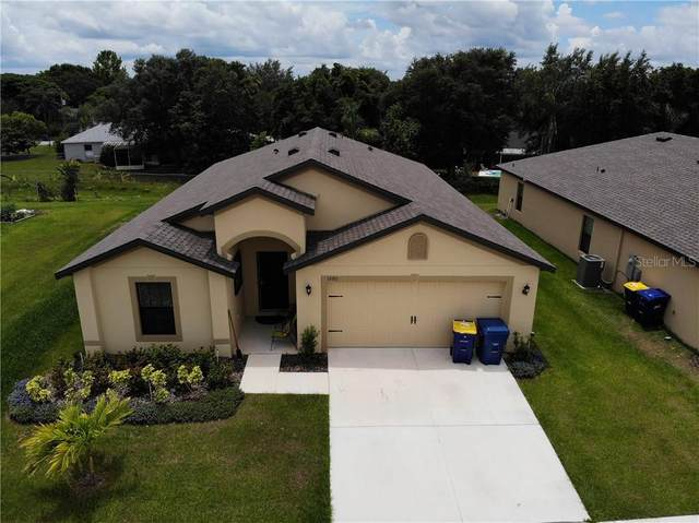 1880 Piedmont Ct, Mascotte, FL 34753 (MLS #O5867358) :: Key Classic Realty