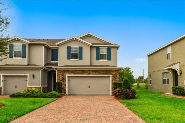 7619 Aloma Pines Court, Winter Park, FL 32792 (MLS #O5867361) :: Young Real Estate