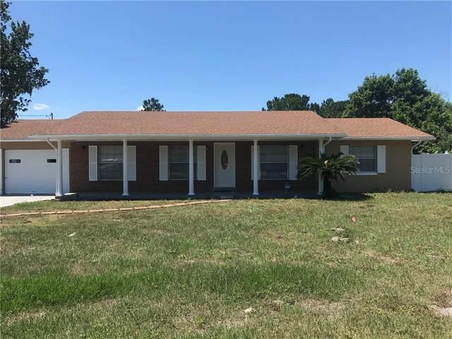 48 W Orange Street, Apopka, FL 32703 (MLS #O5867398) :: Bustamante Real Estate