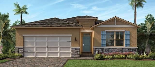 1438 Savoy Lane, Sanford, FL 32771 (MLS #O5867409) :: Premium Properties Real Estate Services
