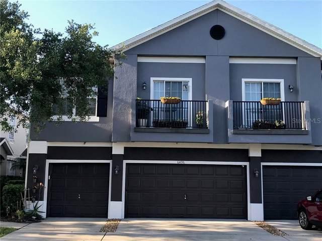 6496 S S Goldenrod Road Road A, Orlando, FL 32822 (MLS #O5867499) :: CENTURY 21 OneBlue
