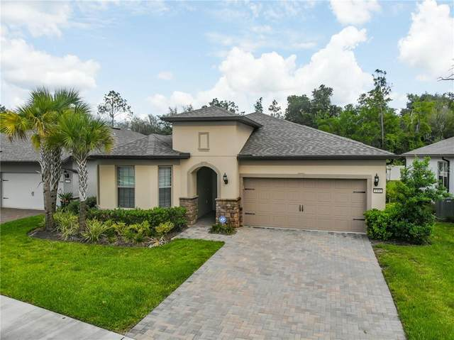 1192 Patterson Terrace, Lake Mary, FL 32746 (MLS #O5867501) :: Premium Properties Real Estate Services