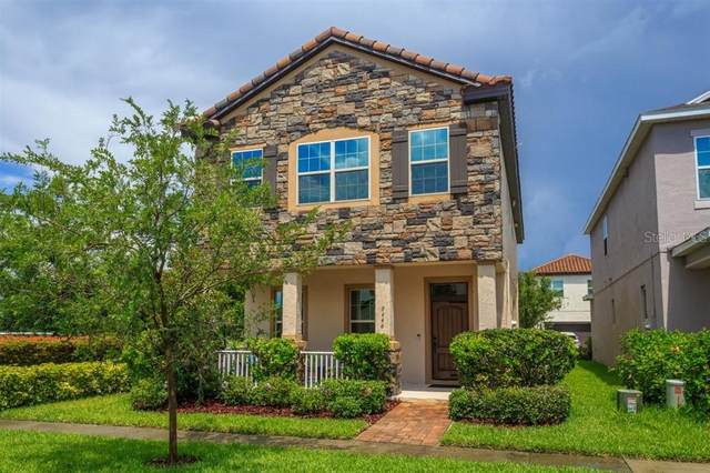 9446 Trinana Circle, Winter Garden, FL 34787 (MLS #O5867524) :: Bustamante Real Estate
