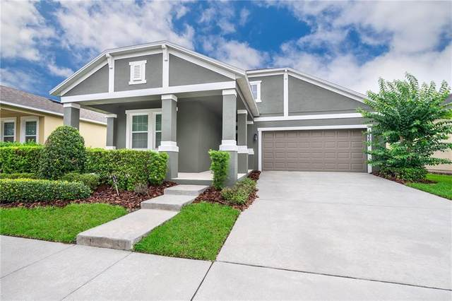 12667 Calderdale Avenue, Windermere, FL 34786 (MLS #O5867556) :: Armel Real Estate