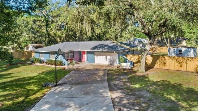 1110 New Jersey Avenue, Altamonte Springs, FL 32714 (MLS #O5867576) :: Premium Properties Real Estate Services