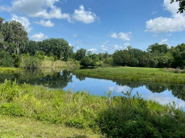 4730 Orange Boulevard, Sanford, FL 32771 (MLS #O5867584) :: Team Borham at Keller Williams Realty