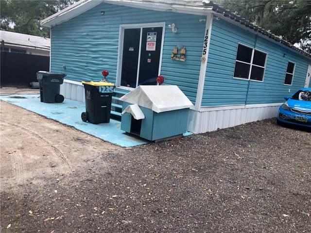 Address Not Published, Lakeland, FL 33811 (MLS #O5867589) :: The Price Group