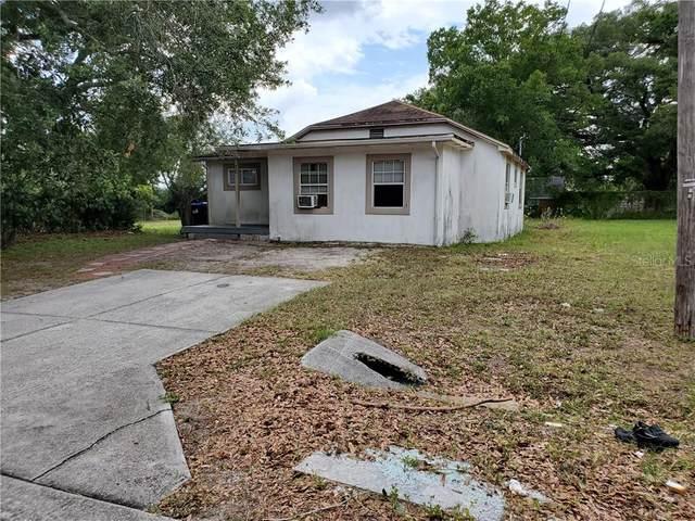 78 N Goldwyn Avenue, Orlando, FL 32805 (MLS #O5867598) :: Premium Properties Real Estate Services