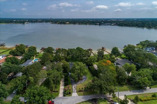 83 Interlaken Road, Orlando, FL 32804 (MLS #O5867617) :: Bustamante Real Estate