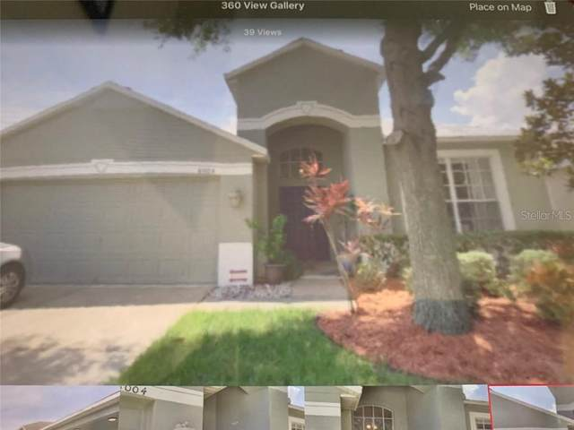 8004 Moccasin Trail Drive, Riverview, FL 33578 (MLS #O5867623) :: Lockhart & Walseth Team, Realtors