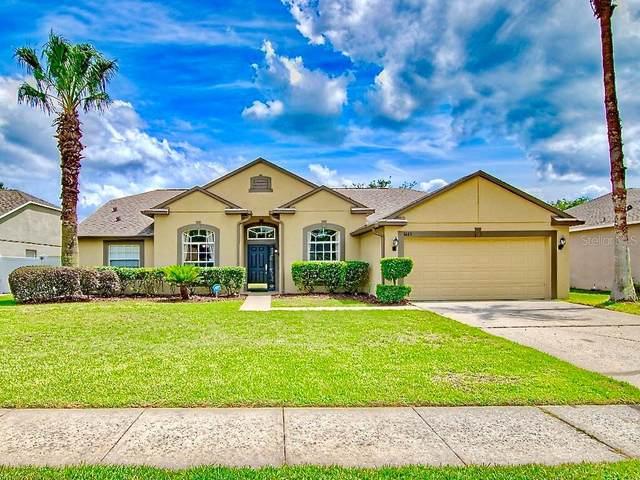 1649 Willow Oak Lane, Sanford, FL 32773 (MLS #O5867654) :: Baird Realty Group