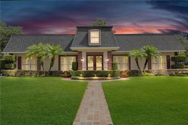 1117 Montcalm Street, Orlando, FL 32806 (MLS #O5867662) :: Baird Realty Group