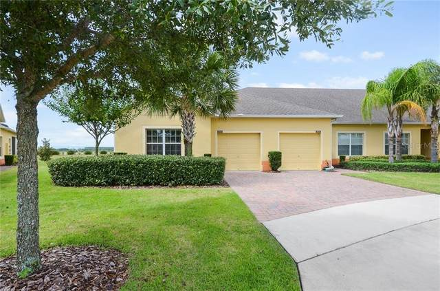 3632 Solana Circle D, Clermont, FL 34711 (MLS #O5867744) :: EXIT King Realty