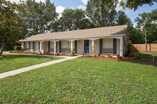 700 Fox Valley Drive, Longwood, FL 32779 (MLS #O5867752) :: Pristine Properties