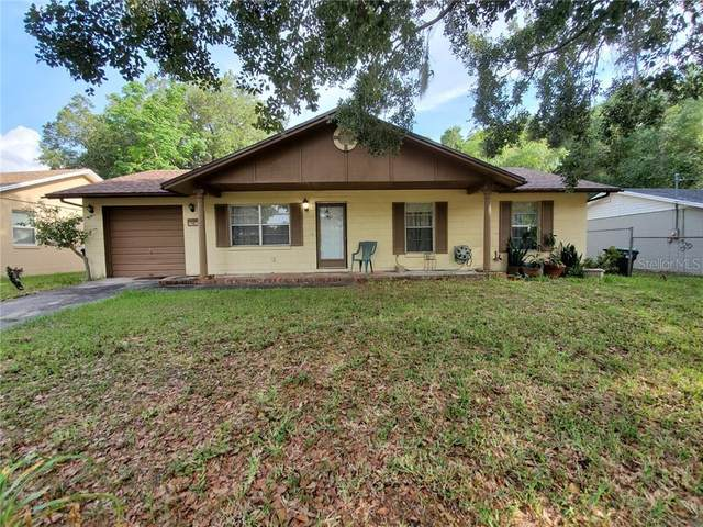 14818 Ticknor Street, Winter Garden, FL 34787 (MLS #O5867807) :: Key Classic Realty