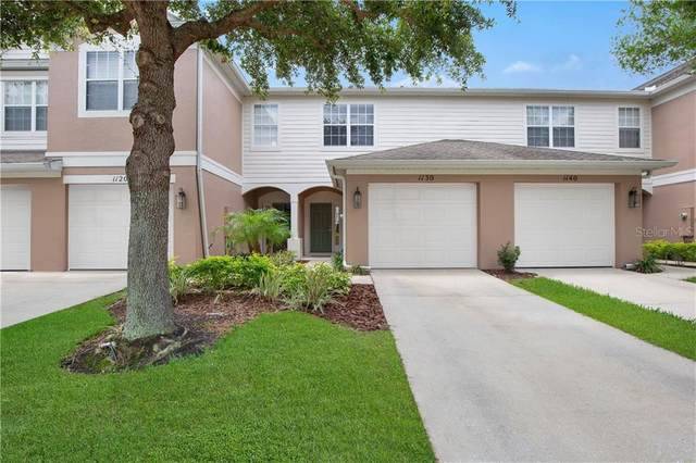 1130 Seton Hall Court, Sanford, FL 32771 (MLS #O5867830) :: The Price Group
