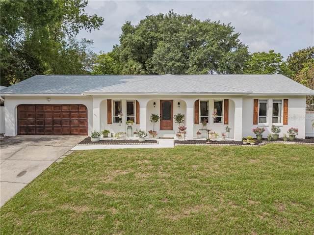 528 San Sebastian Prado, Altamonte Springs, FL 32714 (MLS #O5867857) :: Bustamante Real Estate