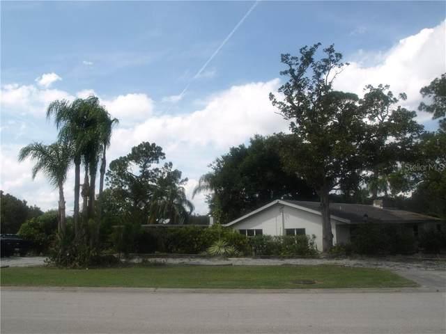 Address Not Published, Sanford, FL 32773 (MLS #O5867890) :: Baird Realty Group