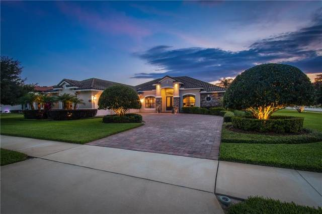 8680 Crested Eagle Place, Sanford, FL 32771 (MLS #O5867899) :: Baird Realty Group