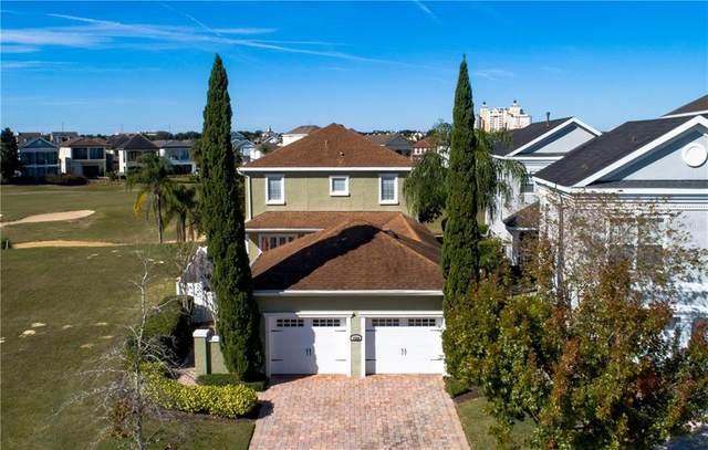 1520 Euston Drive, Reunion, FL 34747 (MLS #O5867907) :: Bustamante Real Estate