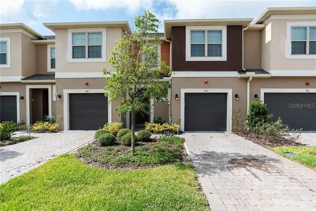 334 Misty Grove Lane, Sanford, FL 32771 (MLS #O5867914) :: Baird Realty Group