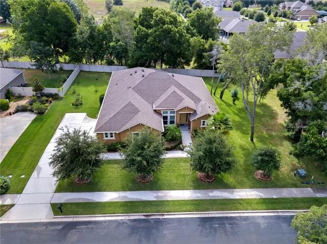 4359 Berry Oak Drive, Apopka, FL 32712 (MLS #O5867916) :: The Paxton Group