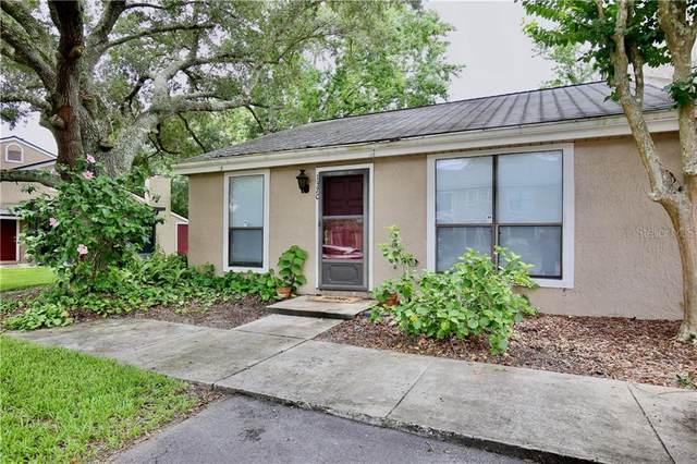 1370 Casa Park Circle, Winter Springs, FL 32708 (MLS #O5867920) :: Hometown Realty Group
